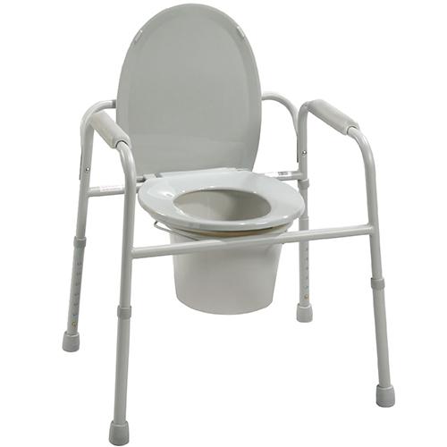 Ba o wc port til econ mico con regulaci n de altura marca for Marcas de wc
